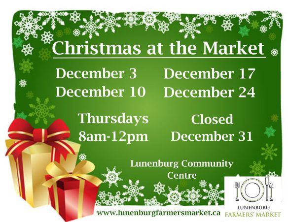 LFM Christmas Poster 2015 FB